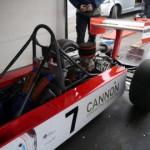 news-racing-1