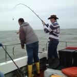 news-fishing-2